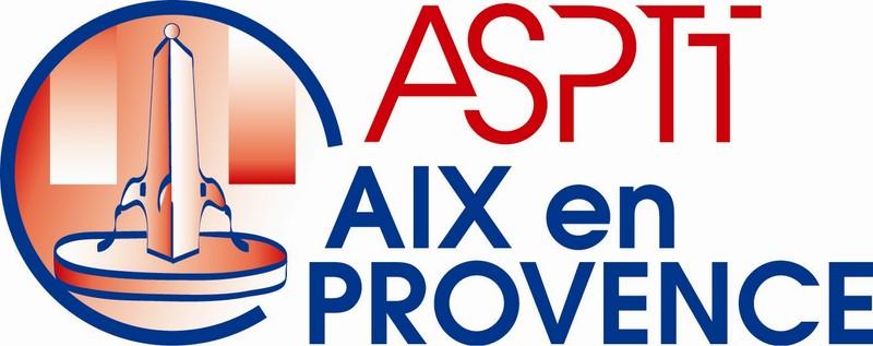 ASPTT Aix-en-Provence