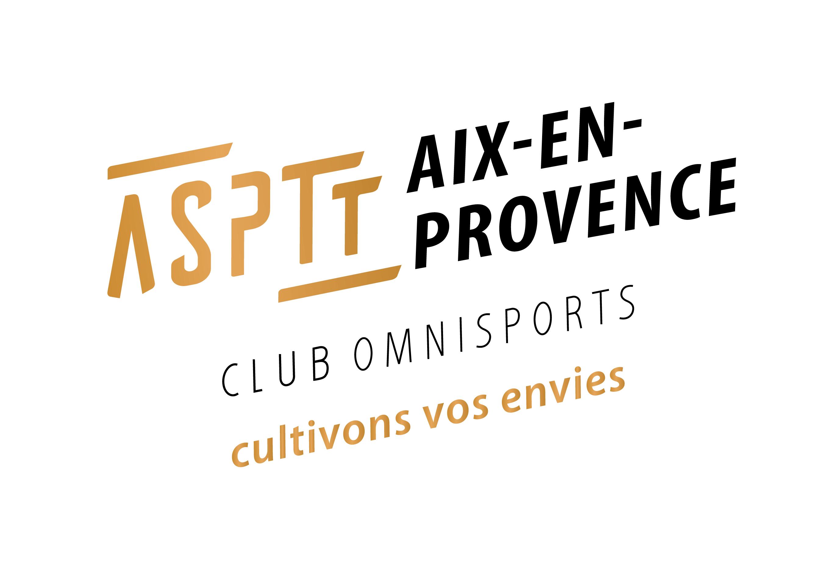 1 Club, 14 Activités